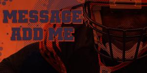 Cincinnati Bengals - Chad Johnson