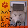 Isn't Life Grand?