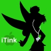 iTink