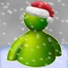 MSN Christmas
