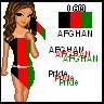 I am Afghan