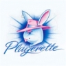 Playerette