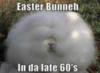 Easter Bun Bun