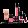 Cosmetics Givenchy