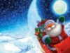 Merry Christmas! Santa