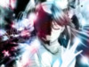 Anime Elfen Lied (Subtitulada) + OVAS