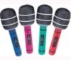 Music Microphones
