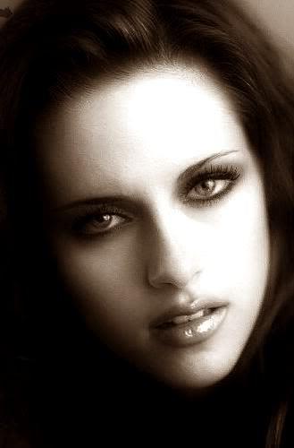 Twilight Breaking dawn Bella