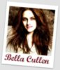 Twilight Breaking dawn Bella Cullen