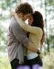 Twilight Edvard & Bella