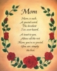 Beautiful Mother's Day Poem