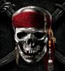 Pirates of the Caribbean On stranger tides Avatar