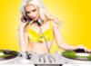 DJ Sexy Girl