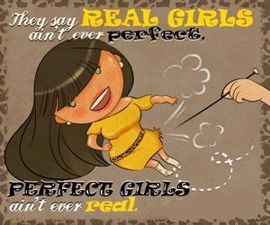 Real Girls