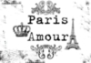 Paris Amour