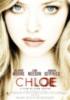 CHLOE Amanda Seyfried