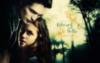 Twilight Edward and Bella