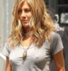 Jennifer Aniston Sexy