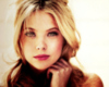 Pretty Little Liars HANNA