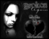 Broken again.. another broken Heart.. another lesson learned...