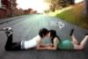 Emo love KISS ME