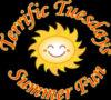 Terrific Tuesdays Summer Fun