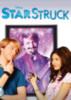 Sterling Knight StarStruck