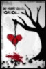 My heart bleeds for you...