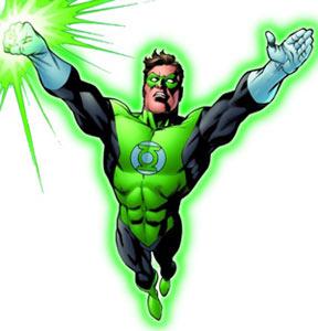 Superhero heroes - Image de super hero ...