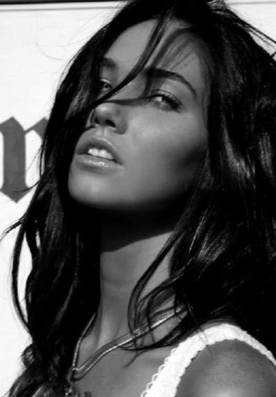 Jessica Green Sexy Celebrities Myniceprofile Com