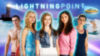 LightningPoint Alien Surf Girls