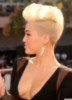 Miley Cyrus Short Hair