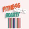 Fitness Health Beauty