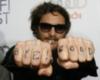 Bye! Goog. Joaquin Phoenix