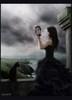 Girls gothic