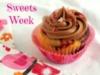 Sweets Week