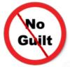 No Guilt--Sign