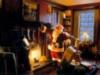 Merry Christmas--Santa