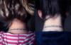 The Best Friendship Tattoos