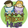 Pillow Hugs