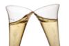 Happy Anniversary -- Champagne