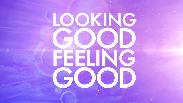 feeling good images - photo #15