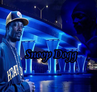 Music Snoop Dogg
