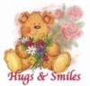 Hugs & Smiles