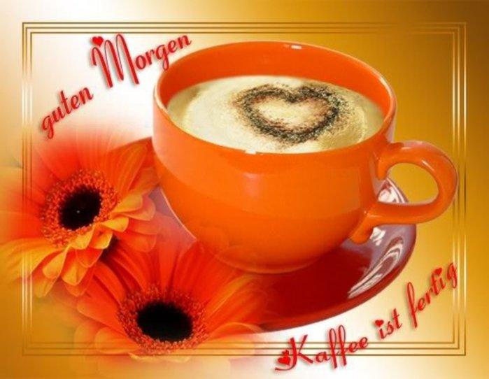 Красивые открытки с добрым утром любимый на английском