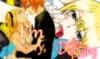 I'm Sorry, Darling -- Anime
