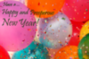 Have a...Happy and Prosperous New Year!