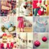 ♥ Christmas details ♥