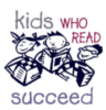 Kids Who Read Succeed