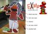 Emo Checklist